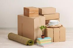 packers and movers in netherlands